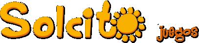 Solcito Juegos - Fábrica de juegos infantiles